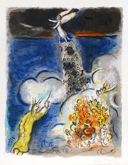 chagall2764